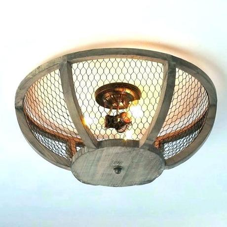 farmhouse flush mount lighting farmhouse flush mount lighting s style farmhouse outdoor flush mount lights