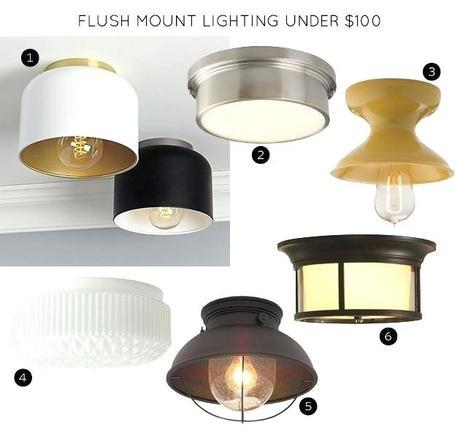 farmhouse flush mount lighting the best flush mount lighting fixtures farmhouse flush mount lighting lowes