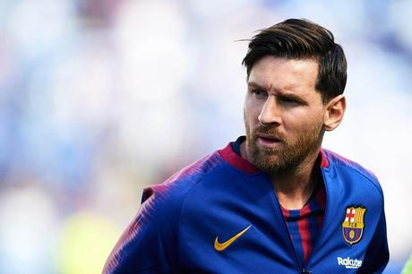 Messi rate 20% de ses penalties : mais il reste fiable