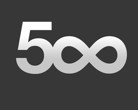 [Hack] 500px : 14,8 millions de comptes en fuite