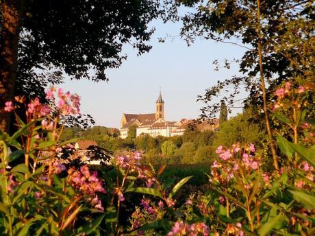Altkirch