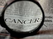 Astuces pour Prévenir Cancer Prostate