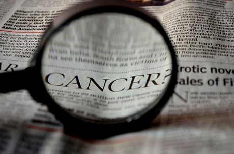 7 Astuces pour Prévenir le Cancer de la Prostate