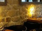 L'Atelier Carnem excellent restaurant carnivore