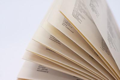Des pages qui s'ajoutent