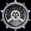 Metro Exodus – La liste des trophées et succès