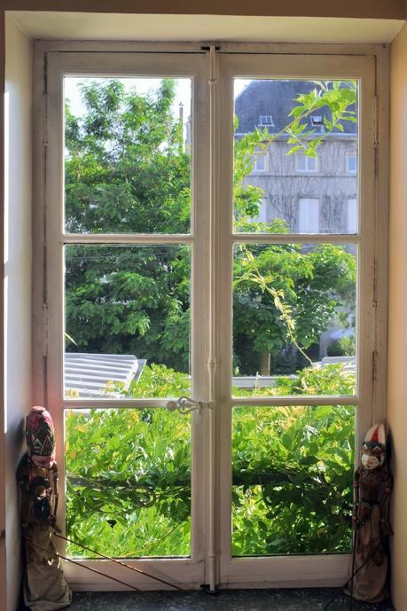 Maison de Myon, Nancy © French Moments