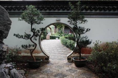 La Citadelle de Kowloon