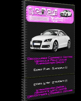 ebook_mycashcars