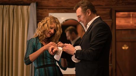 SANG FROID avec Liam Neeson au Cinéma le 27 Février 2019