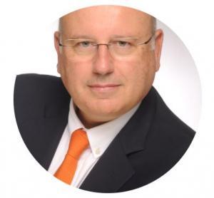 Jean-Paul BERQUAND