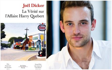 la-verite-affaire-harry-quebert-joel-dicker