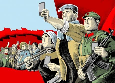 BPLT_JLK_china.jpg