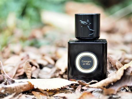 SABE MASSON, le soft perfume devient liquide...