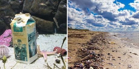 dechets_ocean_plastique_environement_voyage_aklanoa