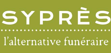 Sypres : du nouveau pour les rites funéraires ?