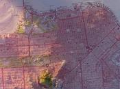 Cartographie territoires hybrides