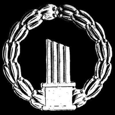 [PRIMEUR] Premier extrait du nouveau groupe Broken Column