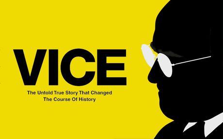 Critiques express : de Green Book à Vice