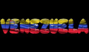 Venezuela, l'information au cœur de la problématique du pouvoir