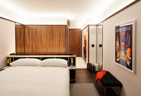 twa-hotel-eero-saarinen-interiors-jfk-airport-new-york-city-usa-david-mitchell_dezeen_2364_col_2
