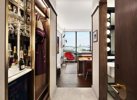 07_TWA_Hotel_Model_Room