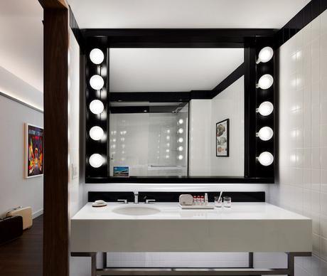 twa-hotel-eero-saarinen-interiors-jfk-airport-new-york-city-usa-david-mitchell_dezeen_2364_col_4