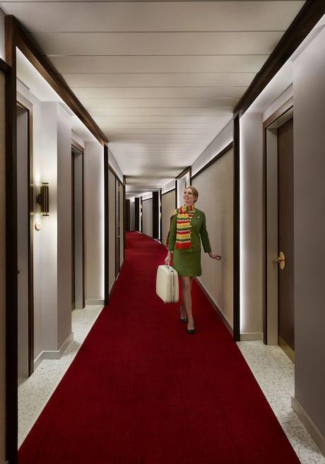 05_TWA_Hotel_Model_Room