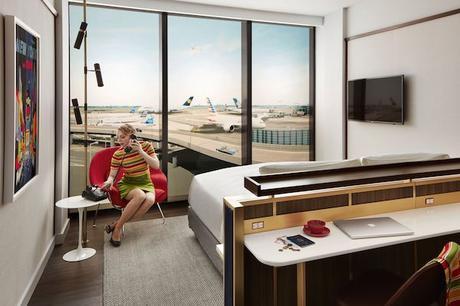 08_TWA_Hotel_Model_Room.0