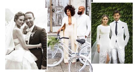 Comment choisir robe de mariée qui ne se démodera jamais ?