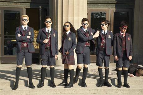 Umbrella-Academy-s1