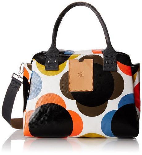 style rétro sac à main - blog déco - clem around the corner