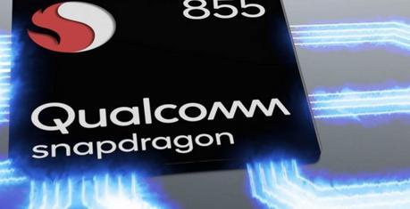 Qualcomm présente sa nouvelle puce 5G
