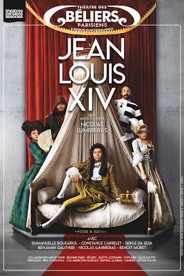 Jean-Louis XIV