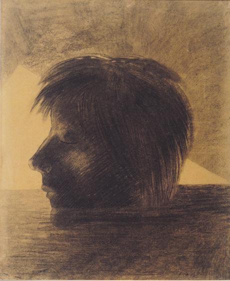 Le décadentisme – Mouvement littéraire et artistique vers 1880 – Billet n° 42