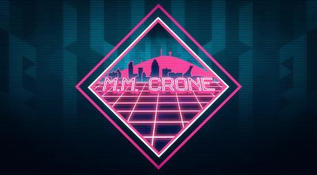 [PRIMEUR] M.M CRONE: 2.2