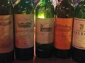 Diner Saint Julien 2000