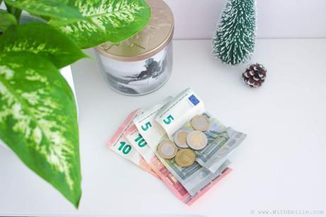 15 astuces pour économiser facilement au quotidien