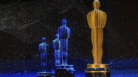 Oscars 2019 : le palmarès