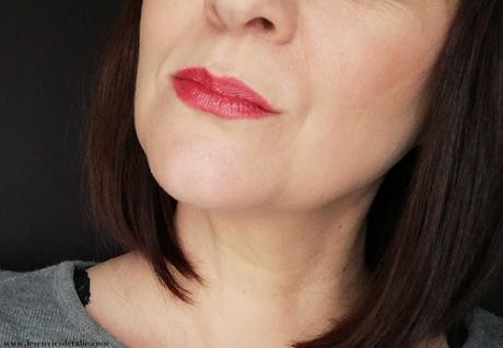 Cruel, le Vice Lipstick Urban Decay