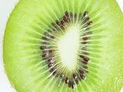 kiwi super-fruit