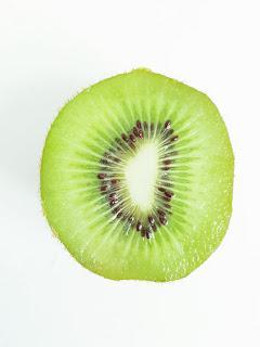 Le kiwi super-fruit