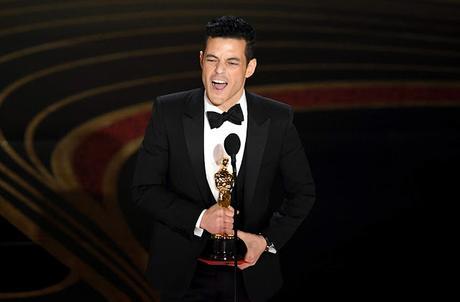 91e Cérémonie des Oscars