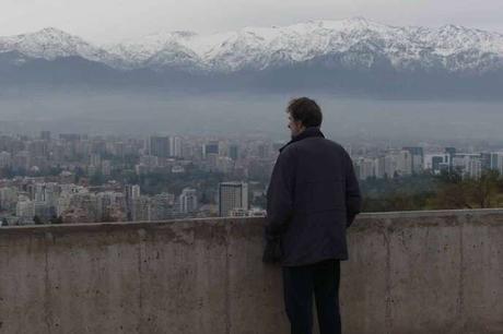 CHRONIQUE FILM : Santiago Italia