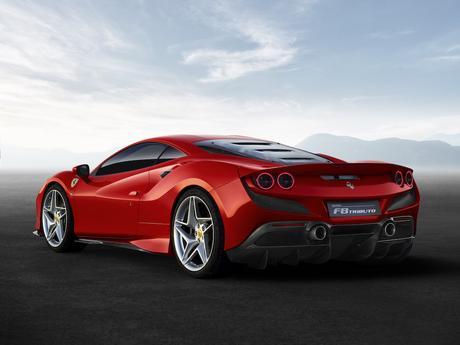 Ferrari_F8_Tributo_2