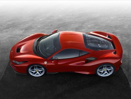 Ferrari_F8_Tributo_3