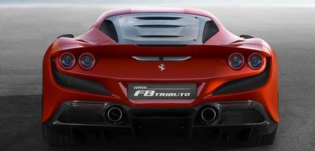 Ferrari_F8_Tributo_5 copie