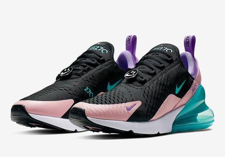 La collection Have A Nike Day arrive demain | À Découvrir