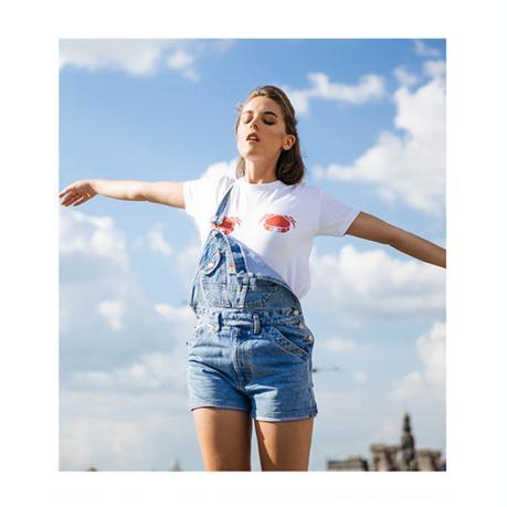ÉTÉ : la ligne de T-shirts et sweatshirts 17 Degrés