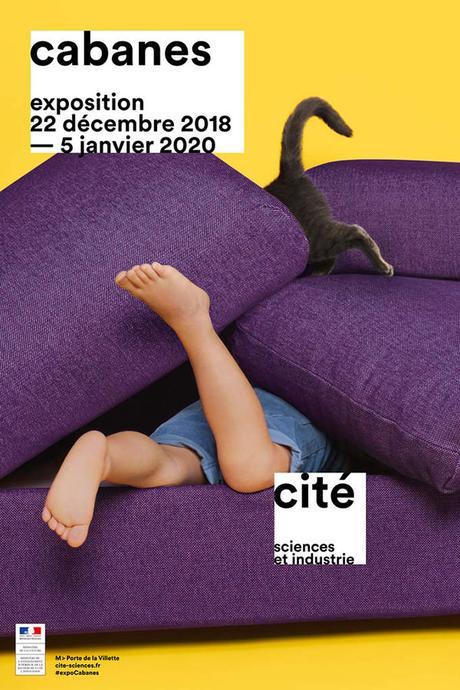 Les activités pour les enfants ce printemps à Paris